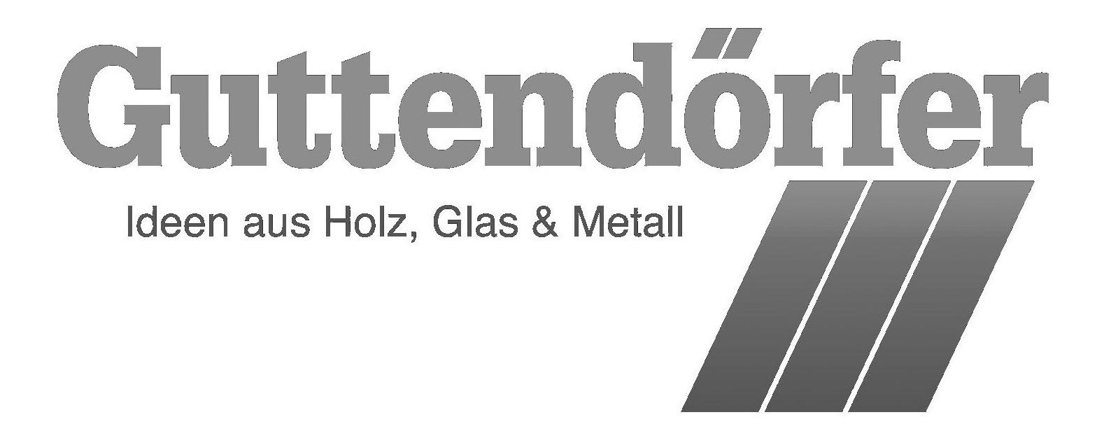 Logo Guttendörfer