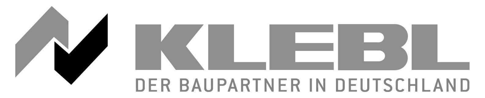 Logo Klebl