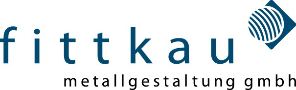 Logo Fittkau