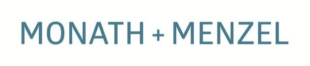 Logo Monath+Menzel